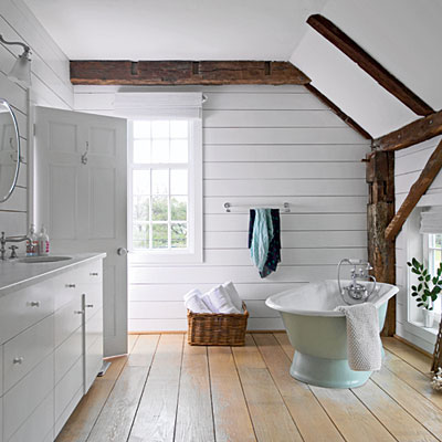 white wood on walls wood wall planks horizontal cottage traditional